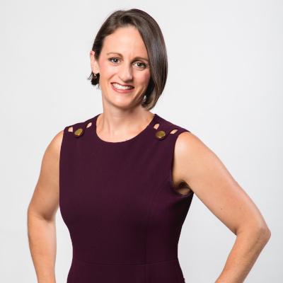 Kelly Reeser