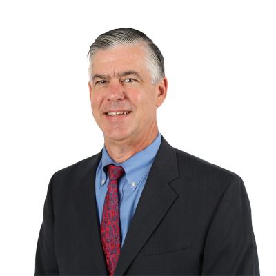 Steve Sarros