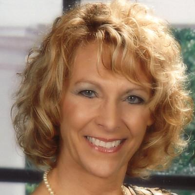 Teri Haggerty